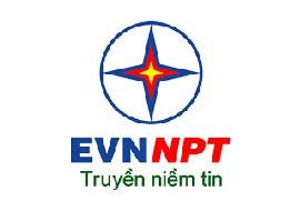 Logo Dt5