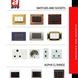 Ave Switches